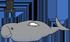 :dugong: