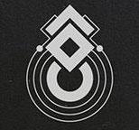 amaranthine-throne-crest.jpg