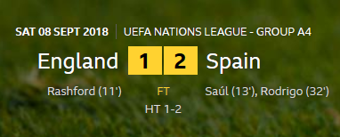 Screenshot_2018-09-08 England 1-2 Spain Hosts lose Nations League opener at Wembley.png