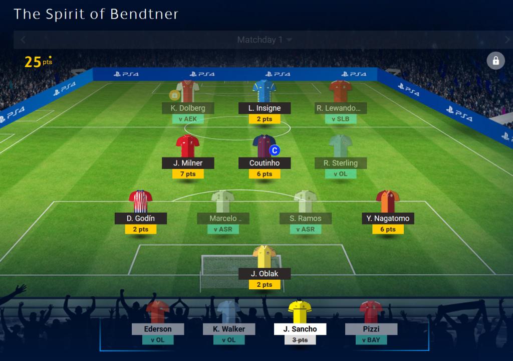 Screenshot_2018-09-18 Play UCL Fantasy Football .png