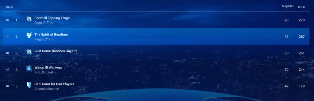 Screenshot_2018-11-29 Play UCL Fantasy Football .png