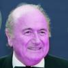 Deff Blatter